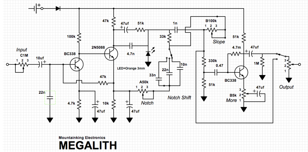 3pdt switch schematic with Dpdt Switch Wiring Diagram To Two Loads on Dpdt Switch Wiring Schematic besides 3pdt Toggle Switch Diagram besides Dpdt Key Switch Wiring Diagram in addition Rib Relay Dpdt Wiring Diagram besides 3pdt Switch Wiring Diagram.